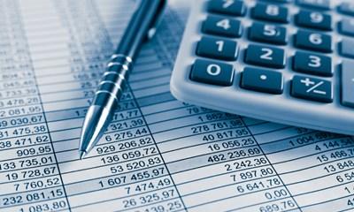 Kết quả hình ảnh cho cách lập bảng cân đối kế toán theo quyết định 15