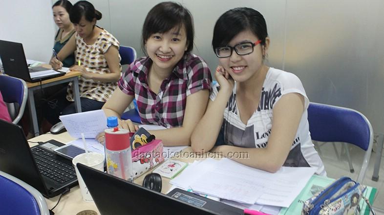hoc_ke_toan_thuc_hanh_quan_1
