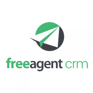 FreeAgent CRM Reviews | TechnologyAdvice
