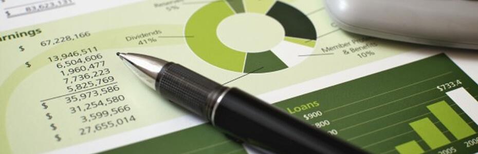 Accrual basis accounting - Cơ sở kế toán dồn tích