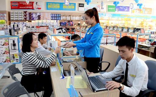 Sự thật về kế toán bán hàng là gì và công việc của họ thường làm?