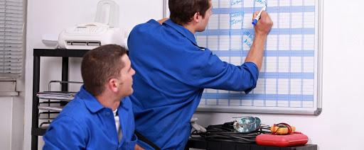 Khóa học lập kế hoạch vận hành điều độ sản xuất