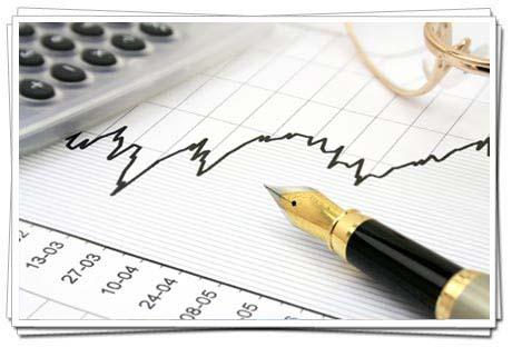 Khái niệm kế toán tài chính - Kế toán tài chính là gì?