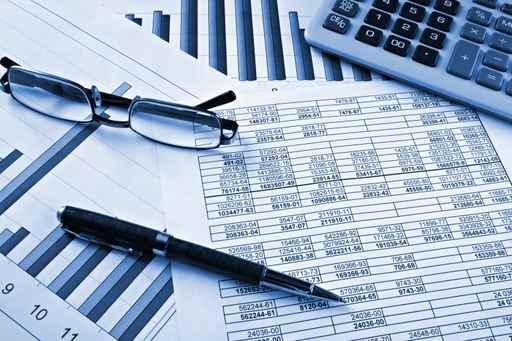 ngành kế toán