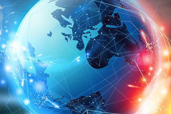 Môn kinh doanh quốc tế