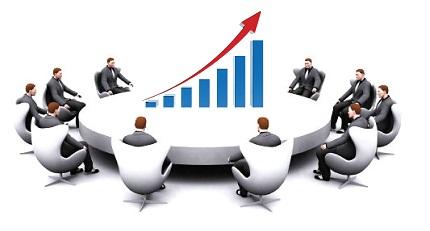 Phải làm gì để nghiên cứu - phân tích khách hàng và thị trường ...