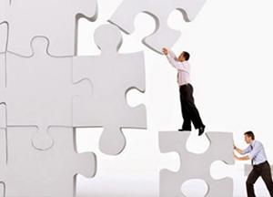 Quy trình - Thủ tục thành lập công ty/doanh nghiệp 2020