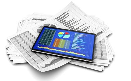 Nguyên tắc kế toán
