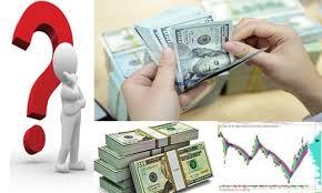 Kiểm soát nội bộ chu trình bán hàng và thu tiền tại doanh nghiệp
