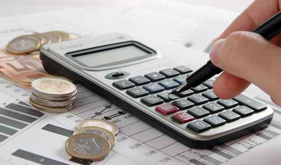 Kế toán tài chính