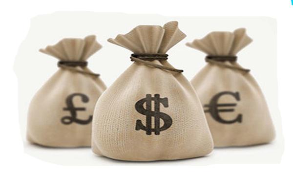 Kế toán tiền mặt cần phải làm những gì?