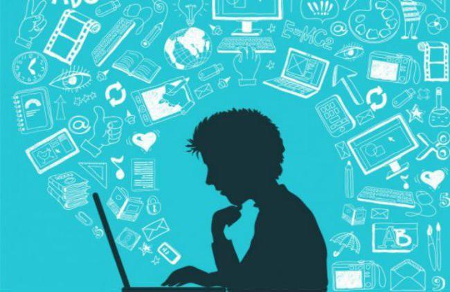 """An toàn internet: Khi xã hội """"ảo"""" tác động tiêu cực đến xã hội thật - VOV"""