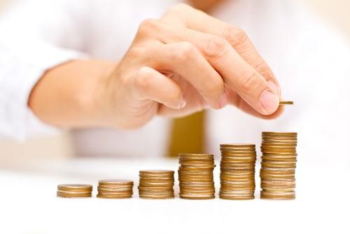 Vai trò, ý nghĩa và các nhân tố ảnh hưởng đến tiền lương
