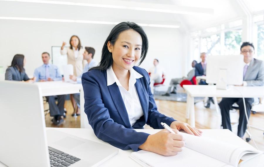 Chủ doanh nghiệp siêu nhỏ có biết: Từ ngày mai không cần tuyển dụng kế toán  trưởng?