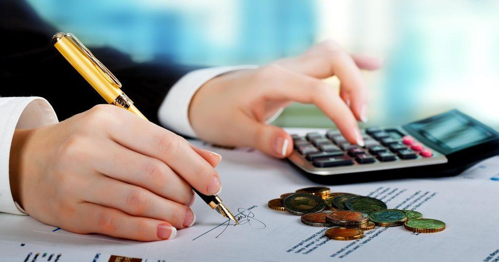 Chức năngcủa kế toán quản trị