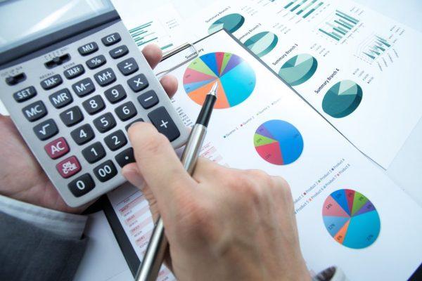 Bạn có biết nguyên lý kế toán là gì?