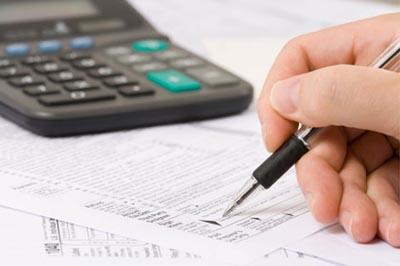 Công việc của kế toán ngân hàng trong doanh nghiệp - kế toán hà nội