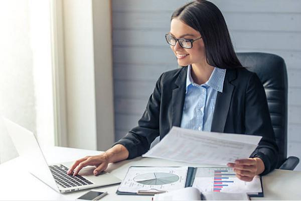 Bản mô tả công việc Kế toán trưởng trong doanh nghiệp