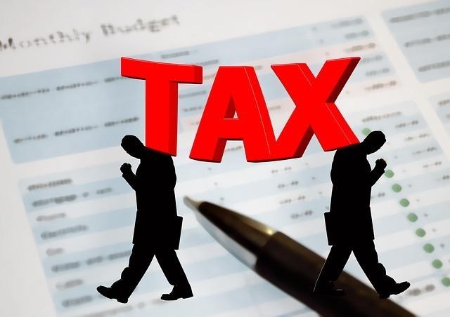 Cập nhật và nắm bắt những chính sách thuế mới nhất.