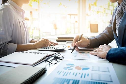 Chức năng và nhiệm vụ của phòng Tài chính - Kế toán