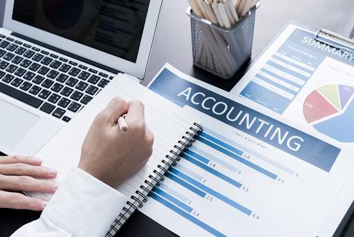 Thông tinđầy đủ nhất về nghề kế toán cho bạn - Công việc kế toán là gì