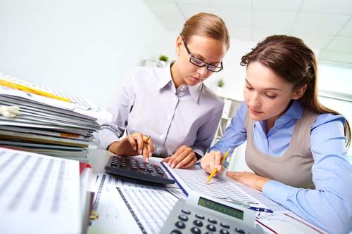 Kỹ năng của một nhân viên kế toán - ưu điểm của kế toán