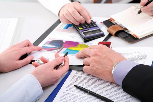 Ưu và nhược điểm đặc trưng của nghành kế toán -