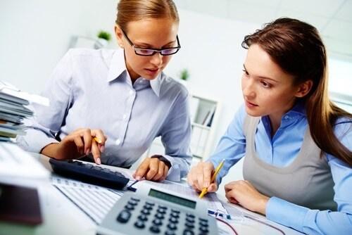 ngành kế toán là gì?