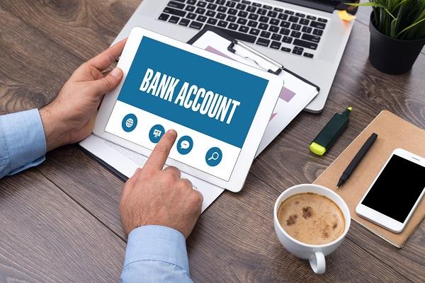 Hiểu kế toán ngân hàng là gì?