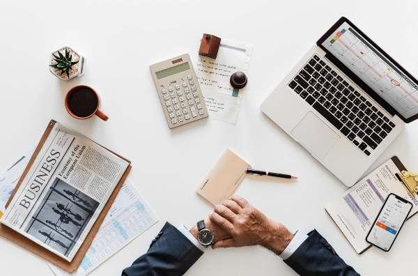 Kế toán nội bộ là gì? Mô tả công việc kế toán nội bộ trong nhà hàng – khách  sạn
