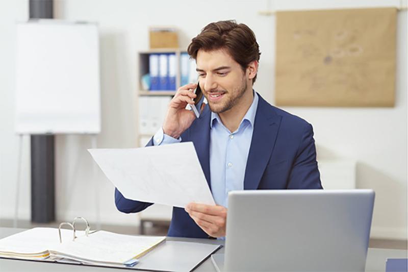 Kế toán nội bộ là gì? Mô tả công việc của kế toán nội bộ chi tiết