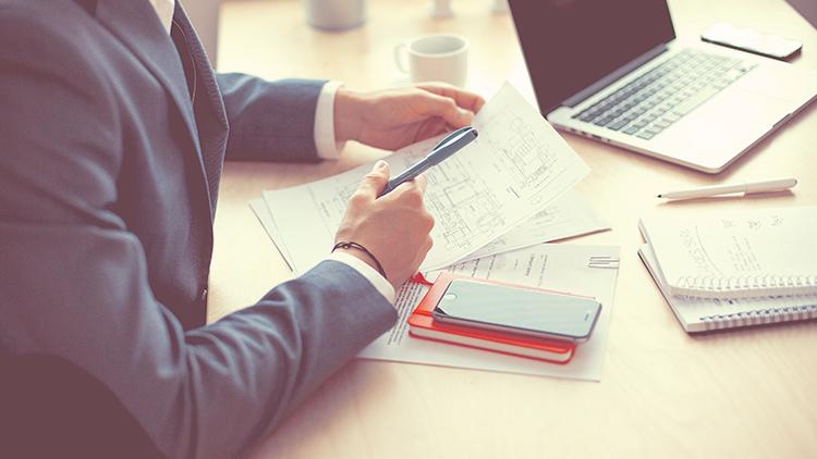 Hiểu đúngđịnh nghĩa về kế toán quản trị là gì ?