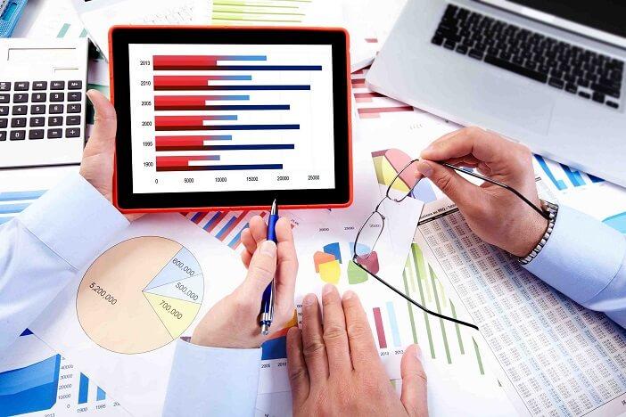 5 điều cần biết về kế toán trong kinh doanh là gì? - Kyna.vn