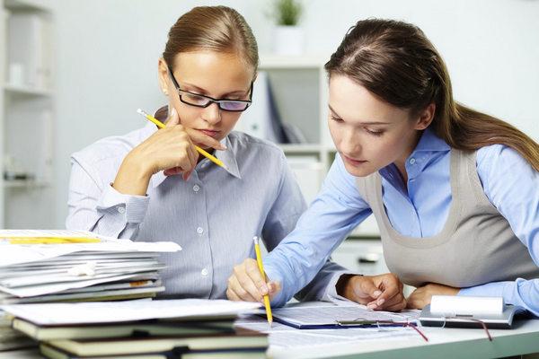 Kế toán trong đơn vị hành chính sự nghiệp là gì? - Thông tin về ngành Kế  toán hành chính sự nghiệp