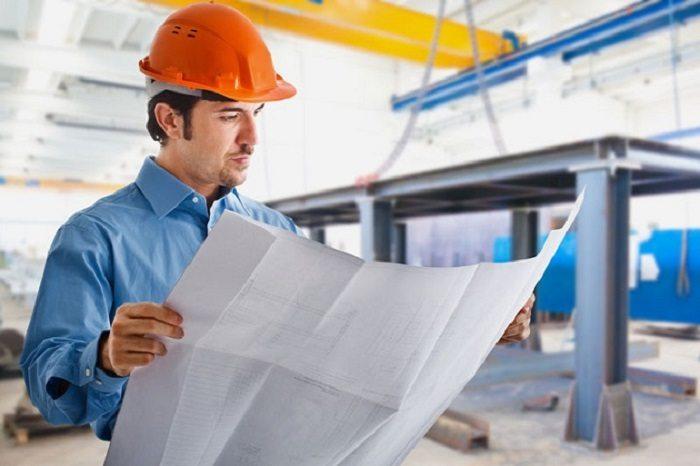 khắc phục khó khăn khi làm kế toán xây dựng