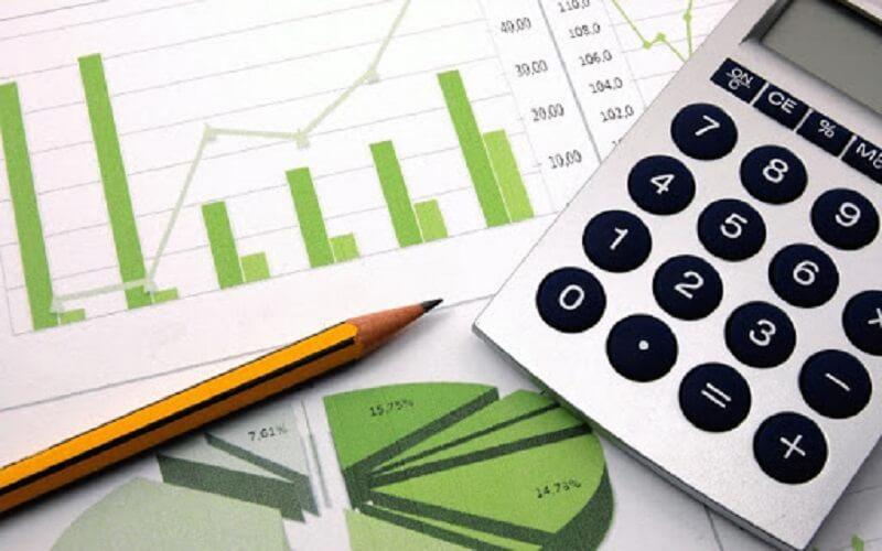 Những kiến thức kế toán cần biết trong công việc - Những kiến thức kế toán cần biết