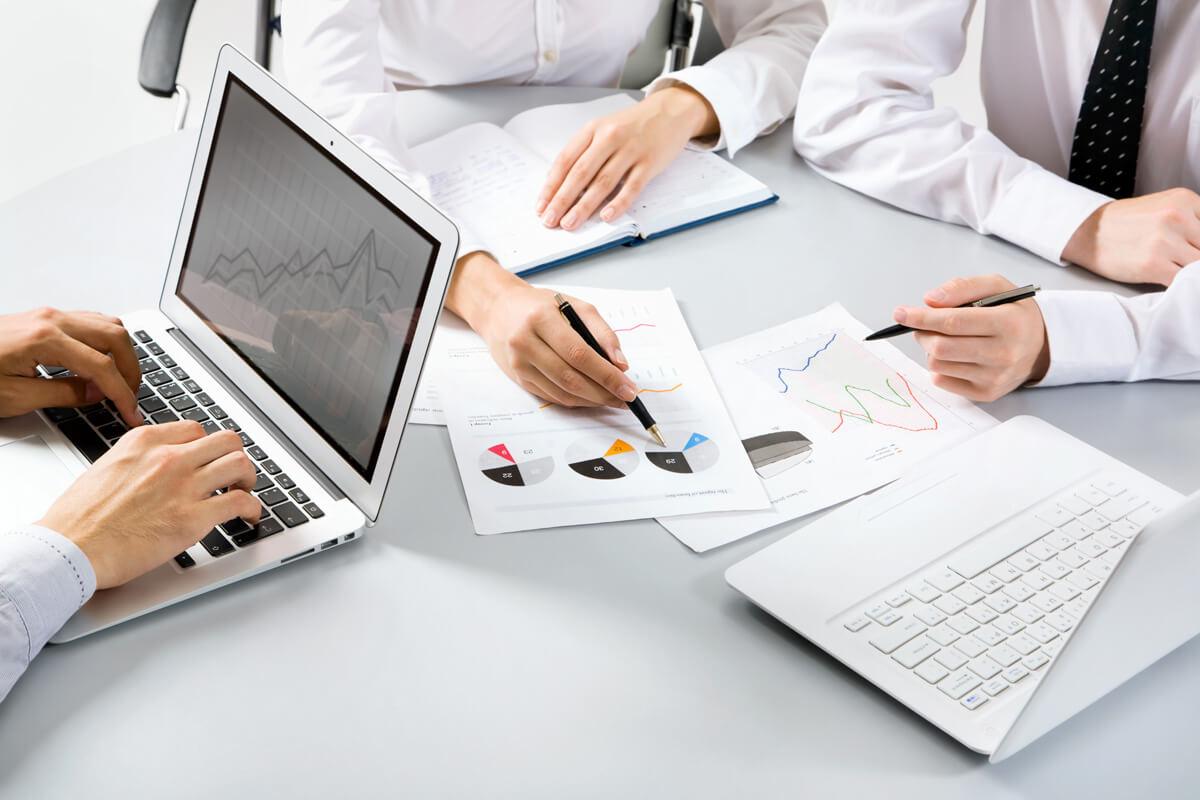 Khi lựa chọn theo ngành Kế toán sẽ được những lợi ích gì?