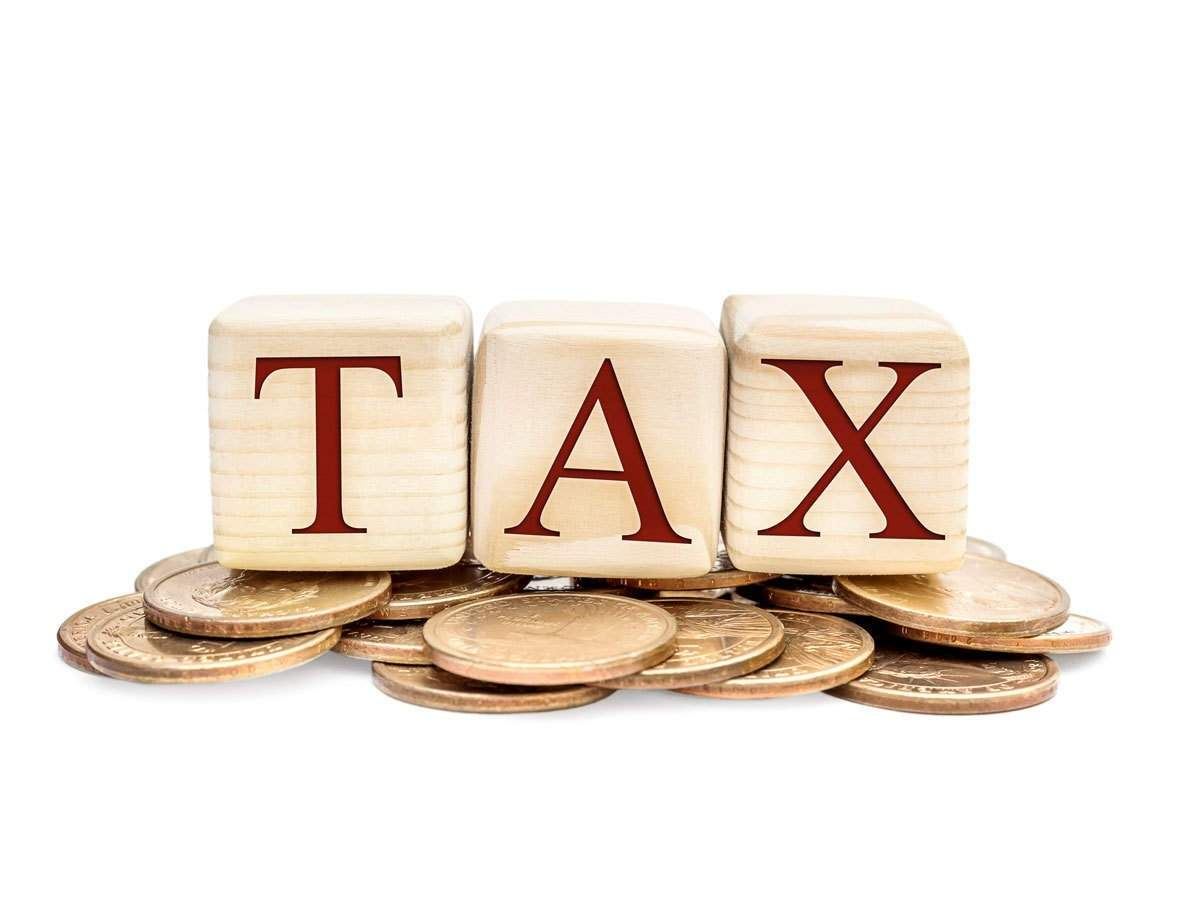 Information About Inheritance Tax - hillcountrywineandmusic
