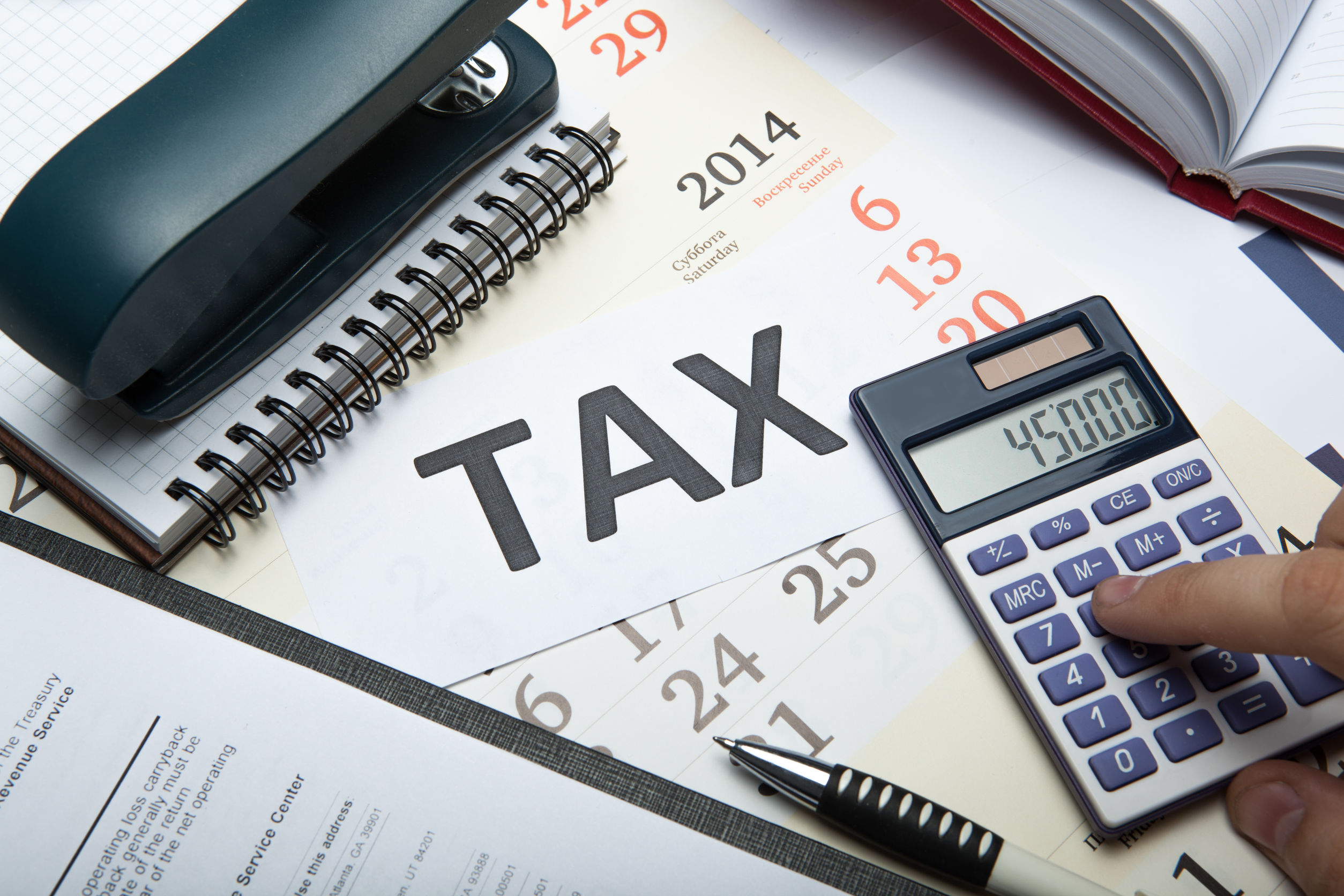 Tax rates in South East Asia: Philippines has highest tax | HRM Asia : HRM  Asia