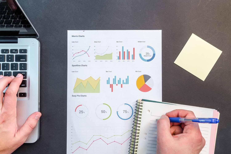 Kế toán viên - Accountant là nghề gì? Công việc của họ như thế nào?