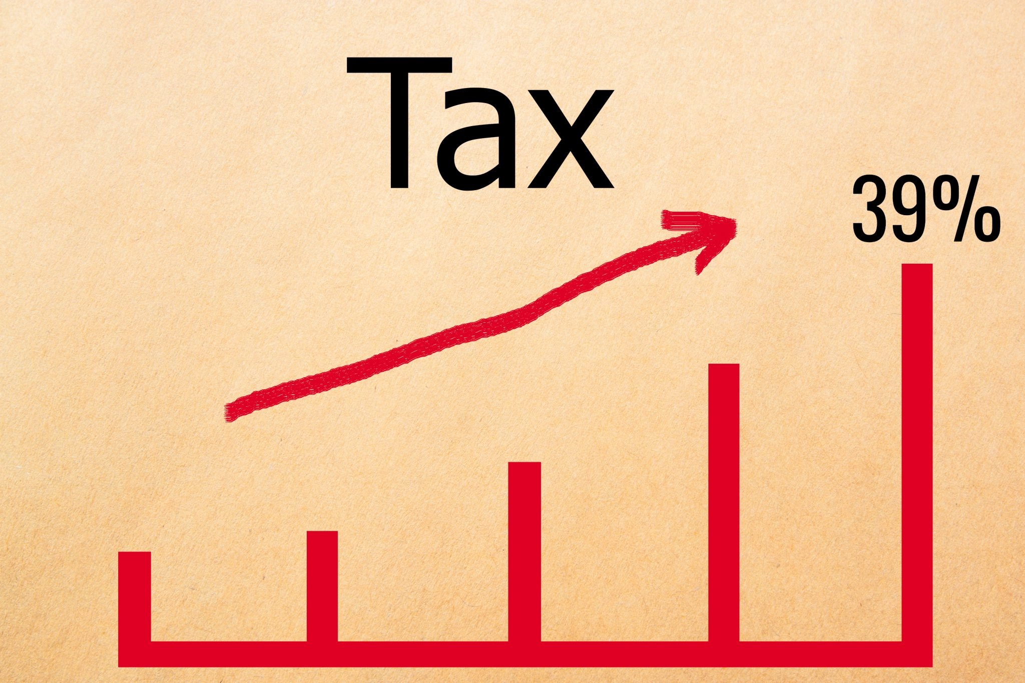Labour to hike up top tax rate to 39% - KTS Chartered Accountants