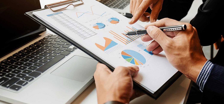 Hướngdẫnlàm sổ sách kế toán chi tiết