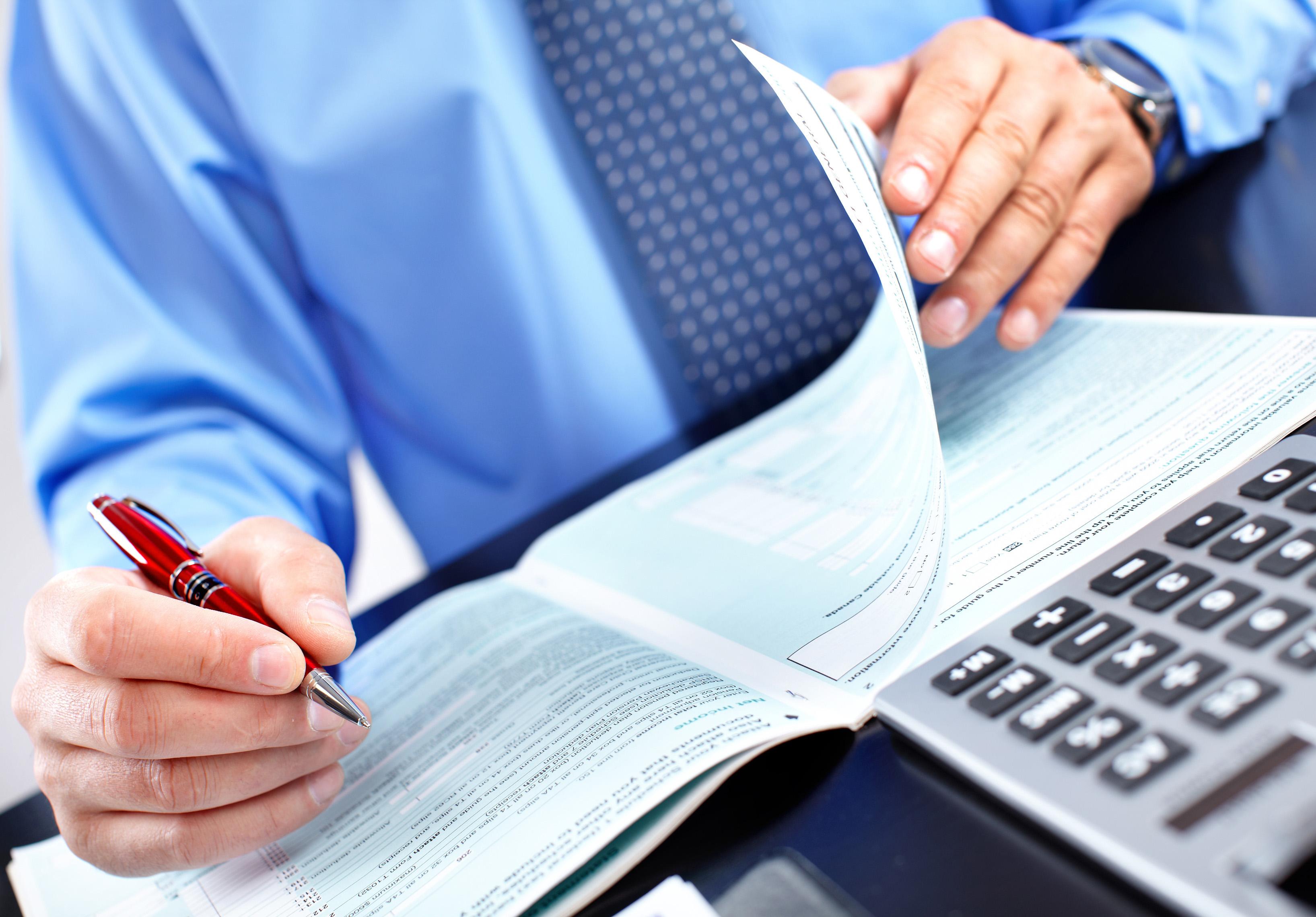 Kế toán thuế - được gì và mất gì? - Quyết toán thuế