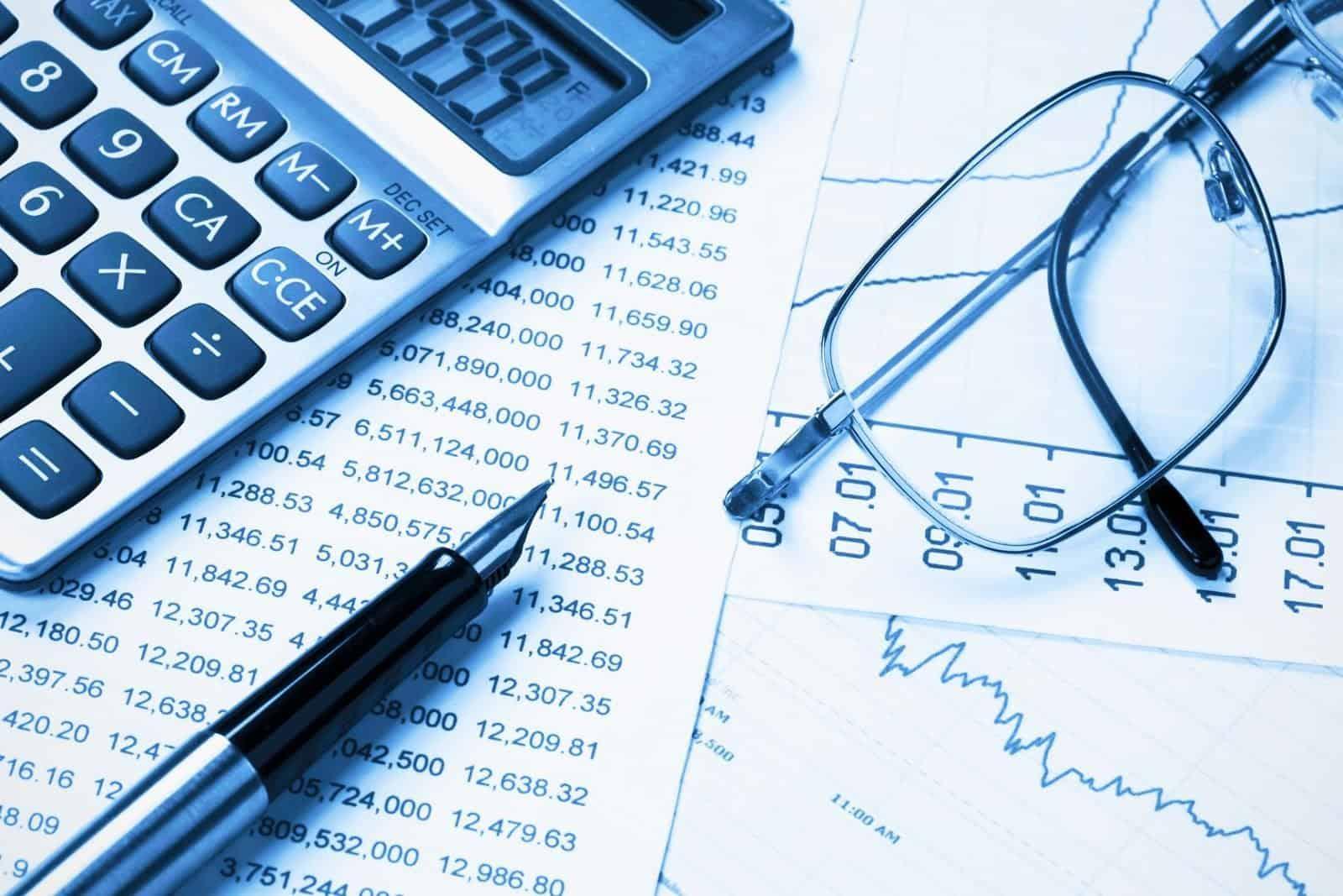 Kế toán là gì? Các công việc của kế toán chuyên nghiệp?