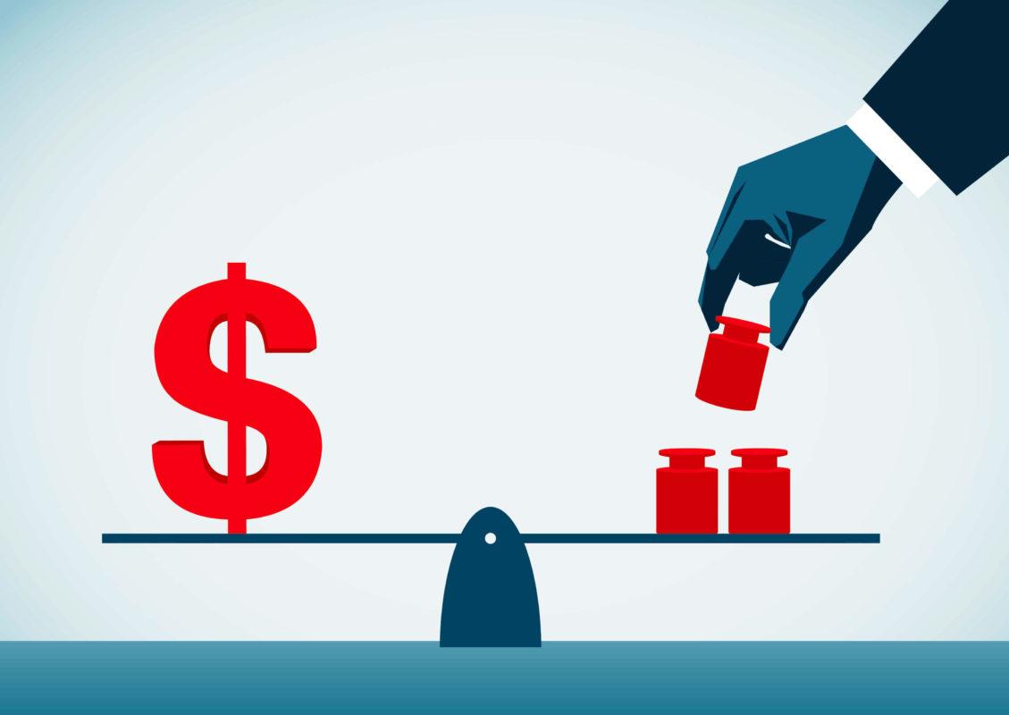 Thẩm định giá trị doanh nghiệp - Công ty Thẩm định giá Thành Đô