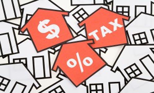 lỗi nộp thuế điện tử không được