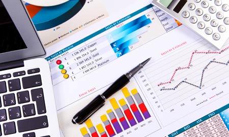lời khuyên lựa chọn phần mềm kế toán
