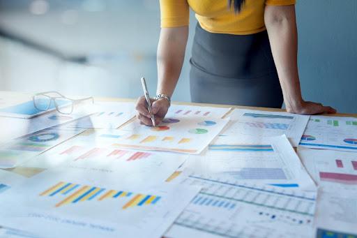 lý do ngành kế toán luôn hot